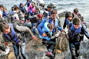 CC_syria2